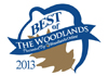 Best of the Woodlands Veterinarian Services 2013